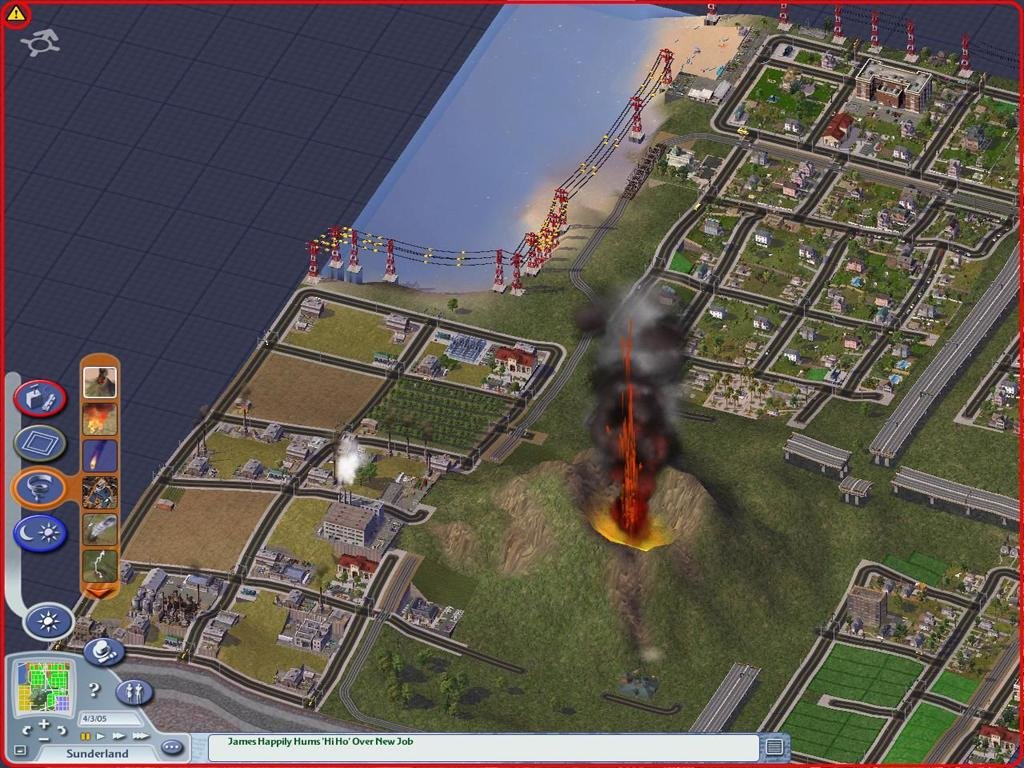 simcity 4 free download utorrent