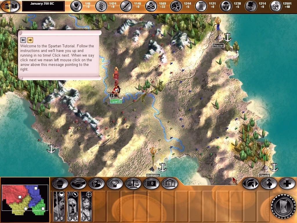 spartan software free download