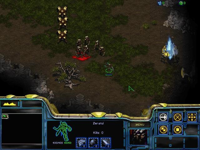 How To Starcraft 1 Full Version For