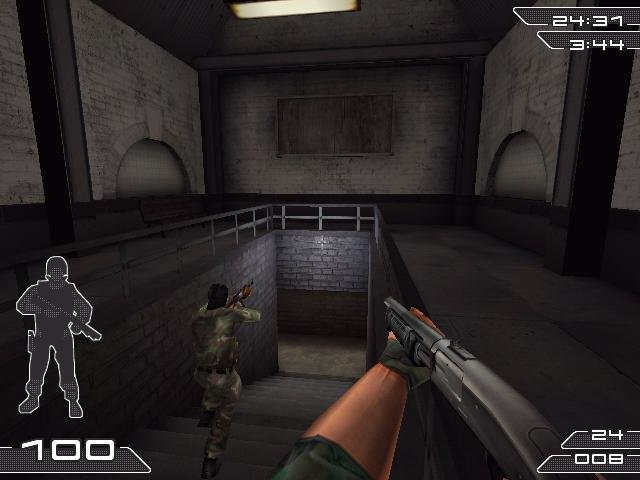 Tactical ops assault on terror for pc