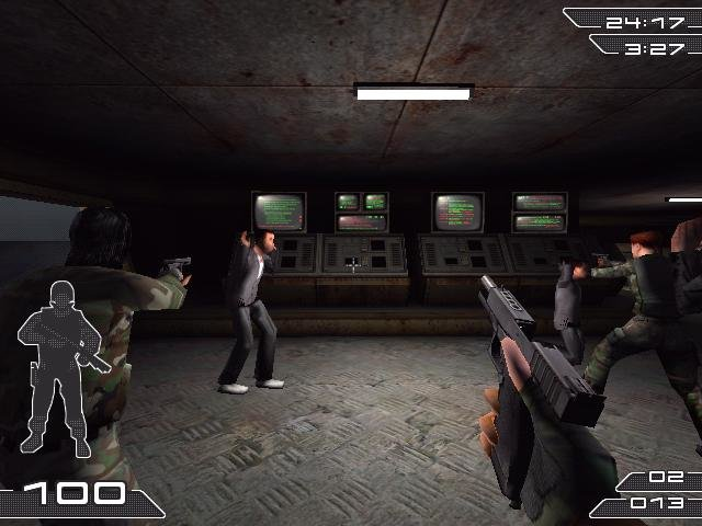 tactical ops assault on terror gratuit