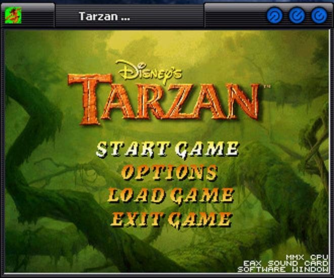 Tags Tarzan Action Game Download Full Pc Review