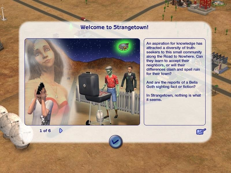 sims 2 complete collection torrent download