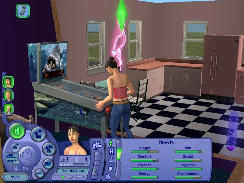 the sims 2 free download for windows 8