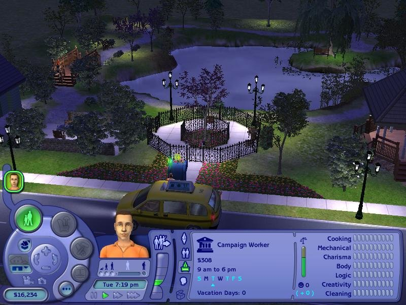 the sims 2 download game pc