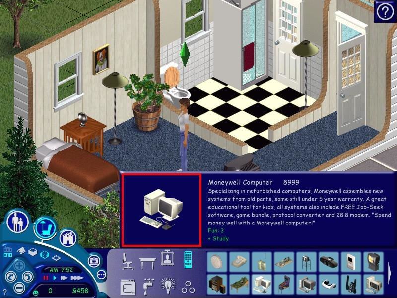 How to install the sims 2 (with pictures) wikihow.