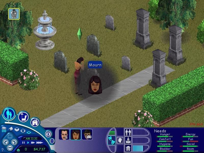 flirting games dating games free downloads pc game