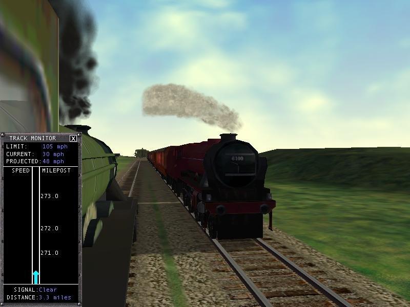 train simulator 2016 kickass