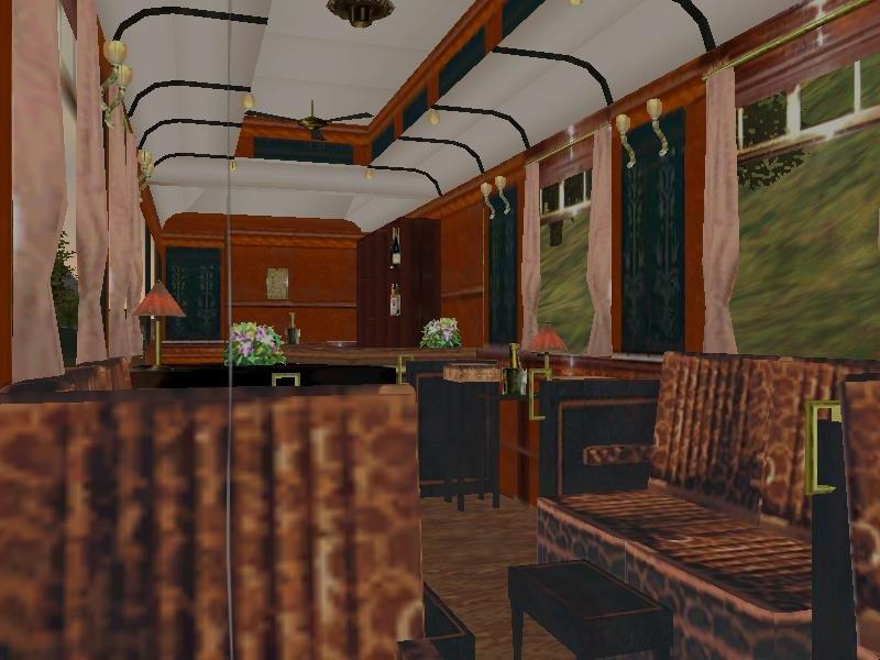 Tags: Free Download Microsoft Train Simulator Full PC Game Review