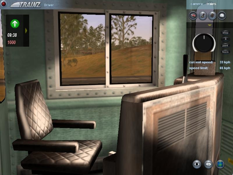 Trainz (2002) - PC Review and Full Download | Old PC Gaming