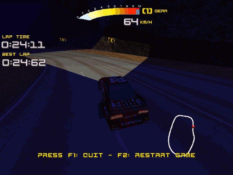 Kart racing pro beta 16 released sim racing paddock.