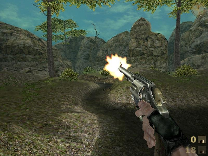 How to download vietcong 1 full version pc game for free youtube.
