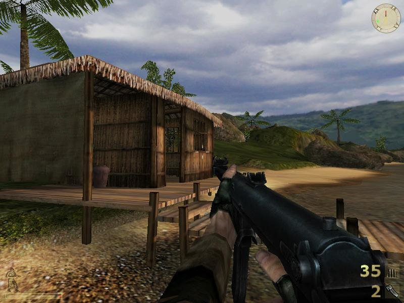 Vietcong 1 game full pc games free download.