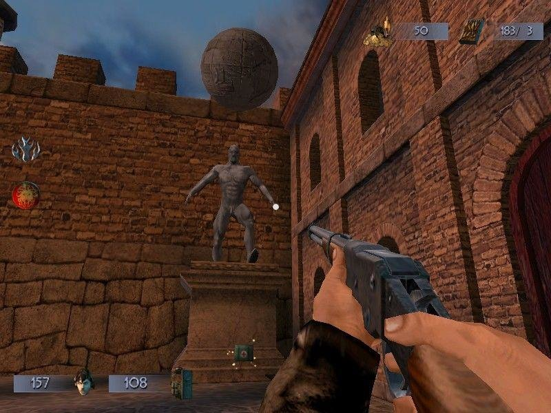 will rock full game free download