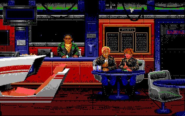 Wing Commander 1990 Pc Review And Full Download Old