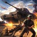 bltzkrieg_feat