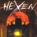 hexen1_feat