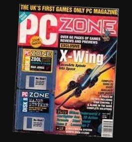 Gaming Magazines Pdf