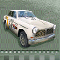 rally_trophy_feat
