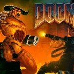 From Hell – Brutal Doom Review