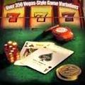 casino98_feat_1