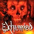 exhumed_feat_1