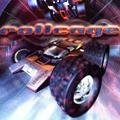rollcage_feat_1
