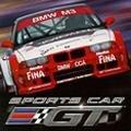 sports_car_feat_1