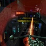 In Nar Shaddaa you get sniped like crazy, usually out of nowehere.