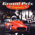 grand_prix_feat
