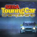 sega_tour_feat