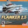 flanker20_feat_1