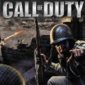 cod1_feat