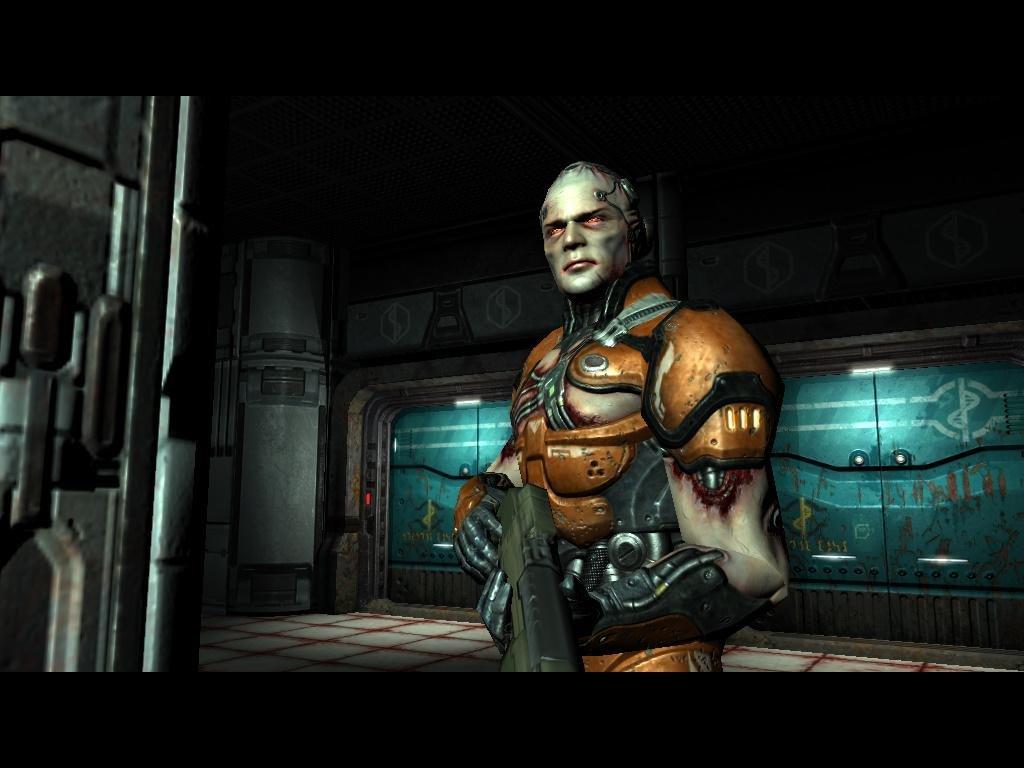 Quake 4 free download full version game crack (pc).