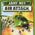 airattack_feat_1