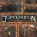 4711-dominion-storm-over-gift-3-windows-front-cover