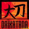 daikatana_feat