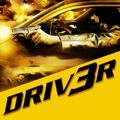 driver3x_feat