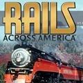 rails_feat_1