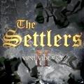 settlers2_1