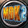mdk2_feat
