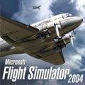 flight_sim_2004