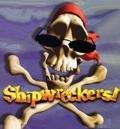 shipwr_feat_2