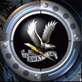 swat3_feat_1