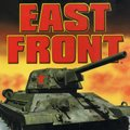 eastfront_feat