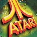 atari_featr