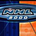 nhl2000_feat_1