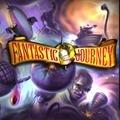 pro_fantasy_feat