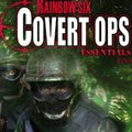 rs_covert_feat