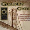 g_gate_feat